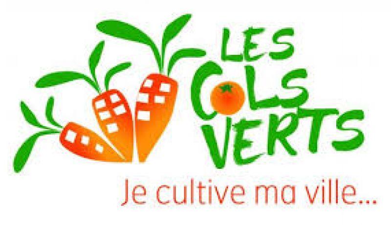 logo_cols_verts.jpg