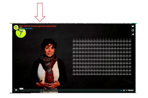 Télécharger vidéo Université des colibris 1